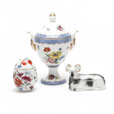 group-of-three-porcelain-boxes