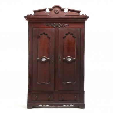 late-classical-walnut-armoire-thomas-day