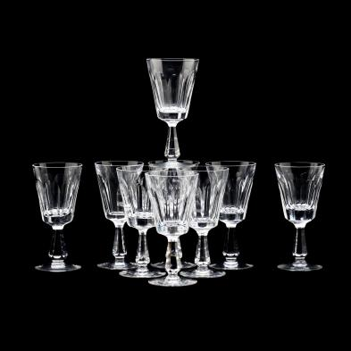 waterford-nine-glencree-claret-glasses