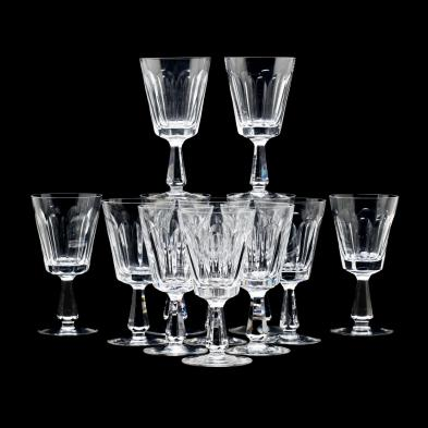 waterford-twelve-glencree-water-glasses
