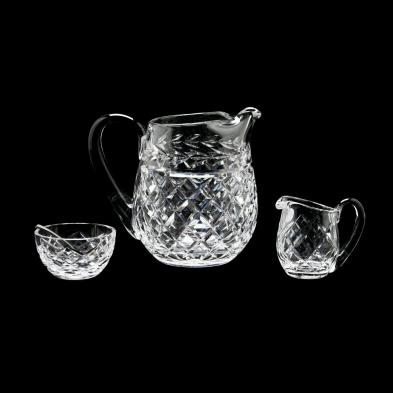 waterford-three-piece-serving-set