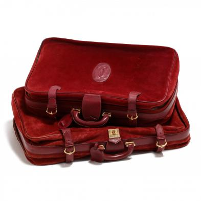 two-cartier-suitcases