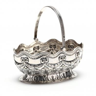 a-victorian-silver-sweets-basket