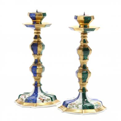 pair-of-sevres-style-porcelain-pricket-sticks