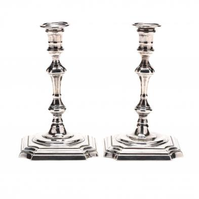a-pair-of-victorian-silver-candlesticks