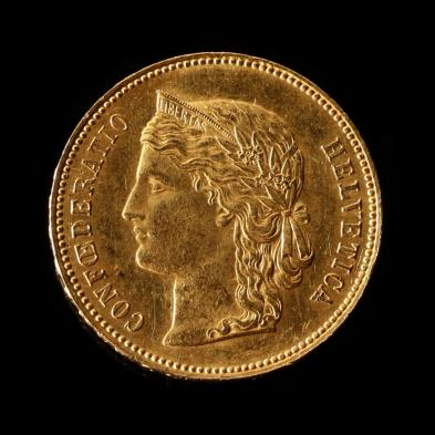 switzerland-1891b-gold-20-francs