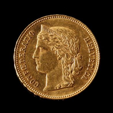 switzerland-1894b-gold-20-francs