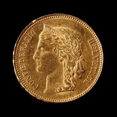 switzerland-1895b-gold-20-francs