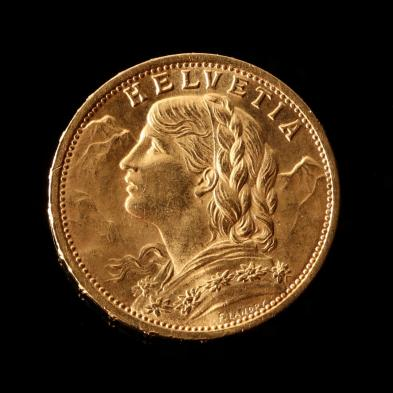 switzerland-1897b-gold-20-francs