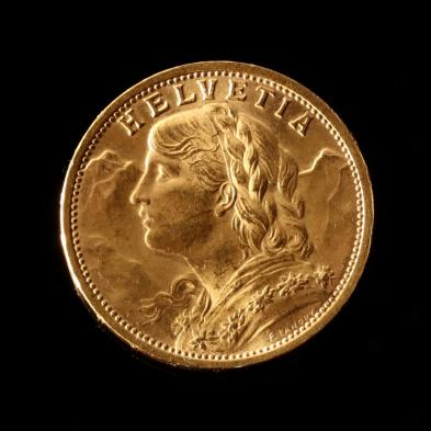 switzerland-1911b-gold-20-francs