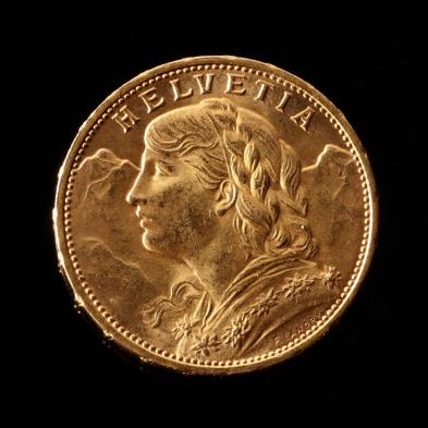 switzerland-1915b-gold-20-francs