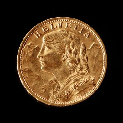 switzerland-1922b-gold-20-francs