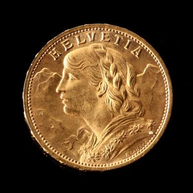 switzerland-1930b-gold-20-francs