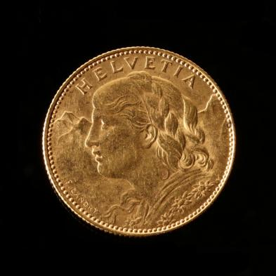 switzerland-1912b-gold-10-francs