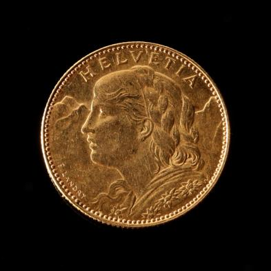 switzerland-1913b-10-gold-francs