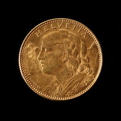 switzerland-1913b-gold-10-francs