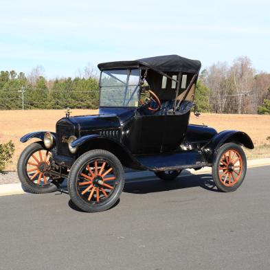 1920-ford-model-t-turtleback-runabout-roadster