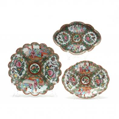 three-chinese-export-serving-dishes