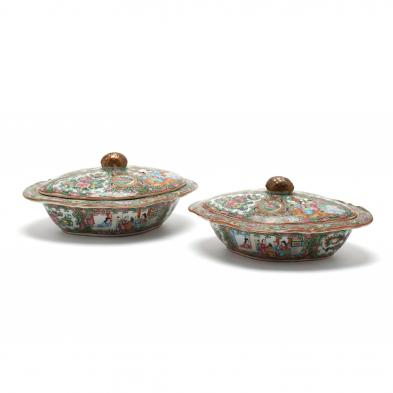 a-pair-of-chinese-export-covered-serving-dishes