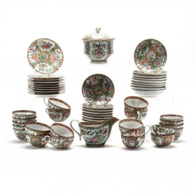 an-assembled-group-of-chinese-export-tea-tableware