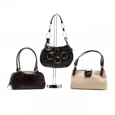 three-vintage-fashion-handbags