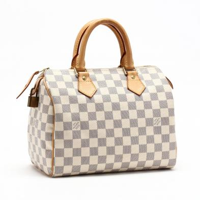 top-handle-bag-speedy-25-louis-vuitton