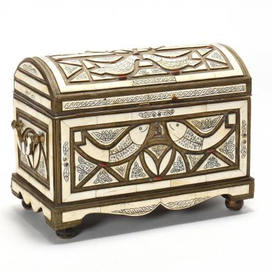 southeast-asian-inlaid-and-carved-bone-jewelry-casket