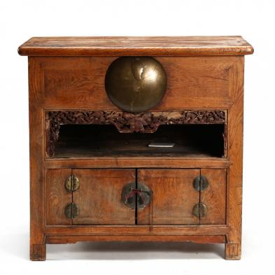 antique-chinese-cabinet