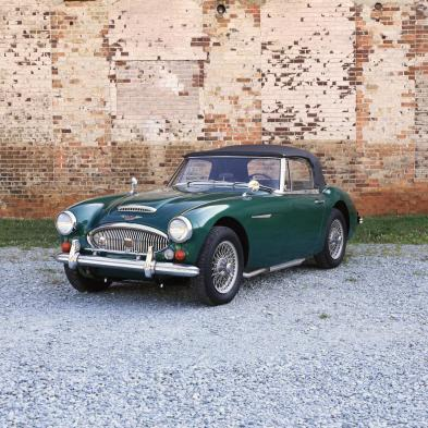1966-austin-healey-3000-bj8-mark-iii