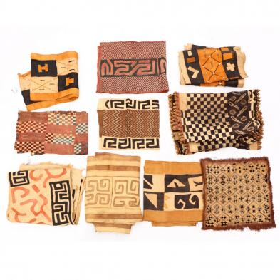 box-of-ten-kuba-textiles