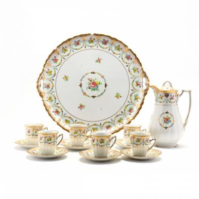 an-antique-dresden-porcelain-chocolate-set
