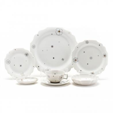 royal-vienna-porcelain-tea-set