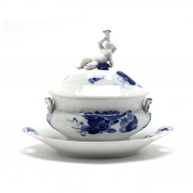 royal-copenhagen-sauce-tureen-1653