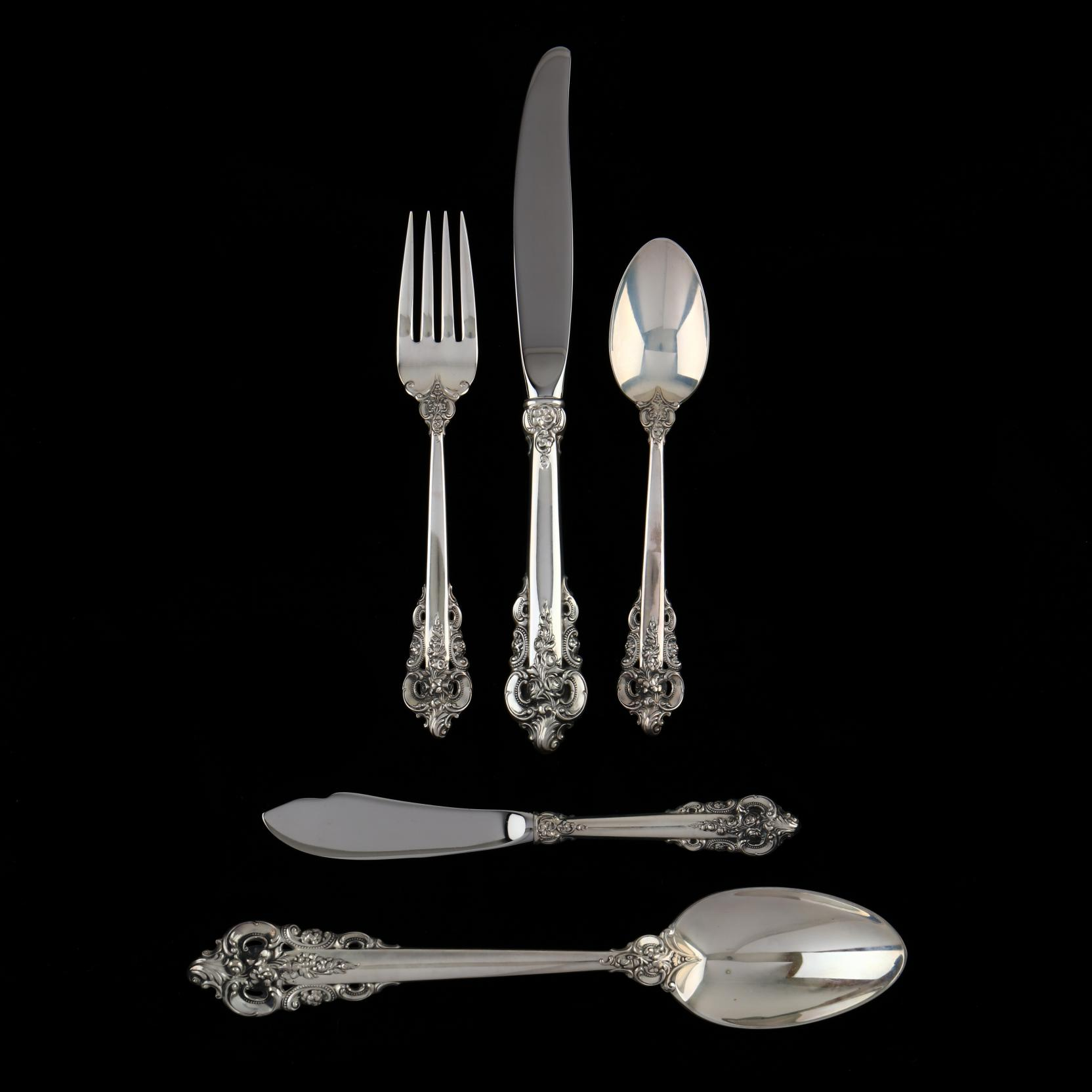 wallace-grand-baroque-sterling-silver-flatware