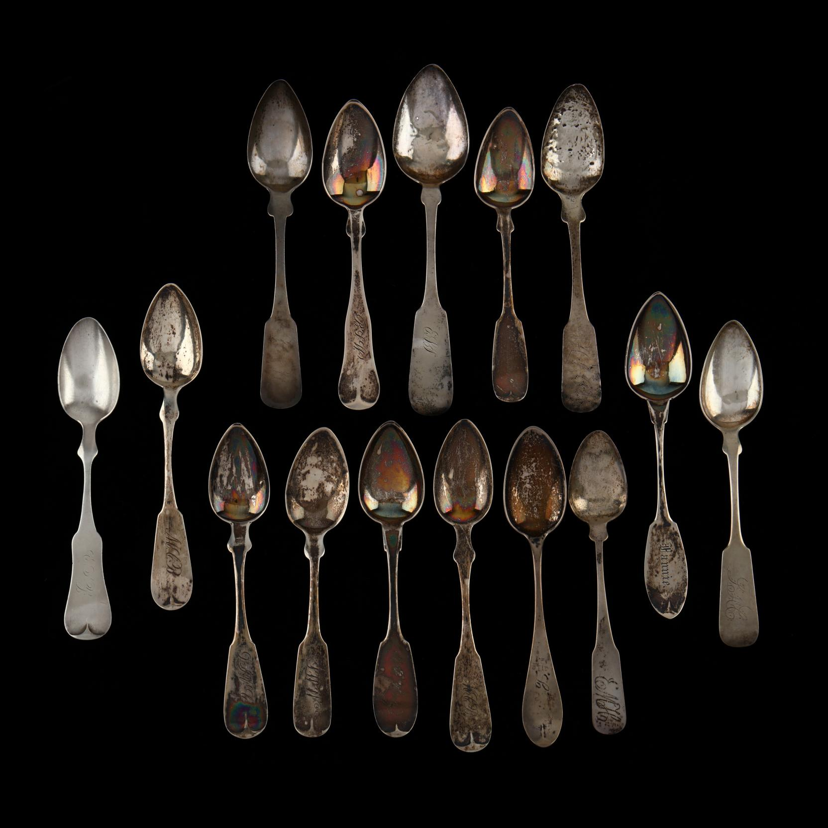 an-assembled-set-of-15-american-coin-silver-teaspoons