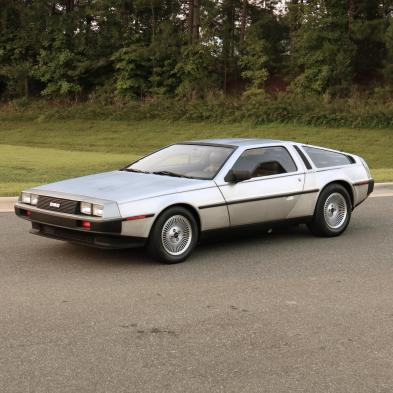 1981-delorean-dmc-12