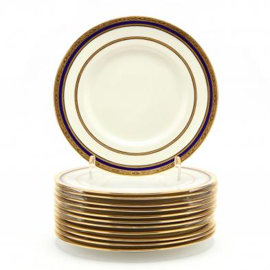 set-of-twelve-mintons-dinner-plates