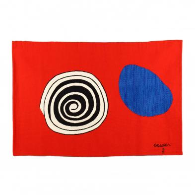 alexander-calder-american-1898-1976-la-tache-bleue-the-blue-blob-from-i-the-bicentennial-tapestries-i
