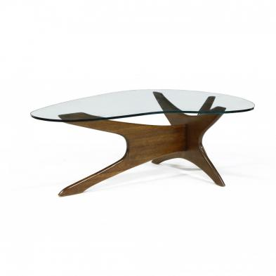 adrian-pearsall-amoebic-coffee-table
