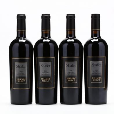 2009-2012-shafer-vineyards-vertical
