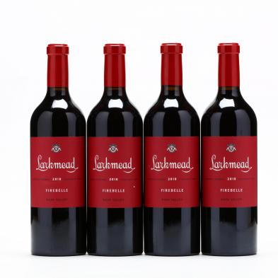 larkmead-vineyards-vintage-2010