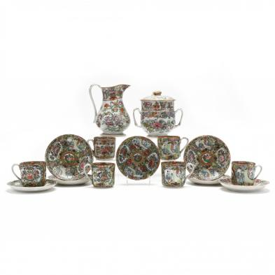 an-assembled-group-of-chinese-export-porcelain