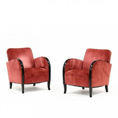 pair-of-art-deco-club-chairs