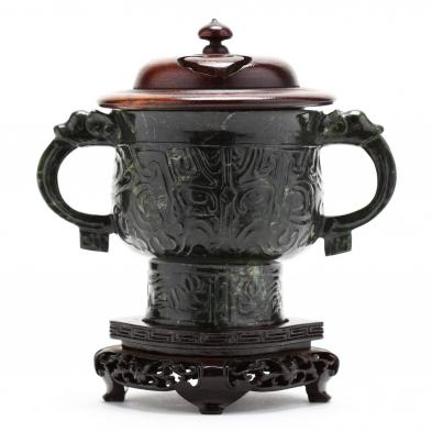 chinese-carved-stone-cup-with-lid