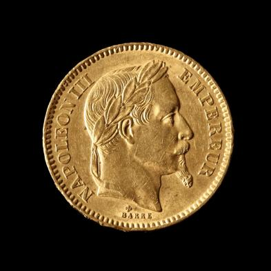 france-1865bb-gold-20-francs
