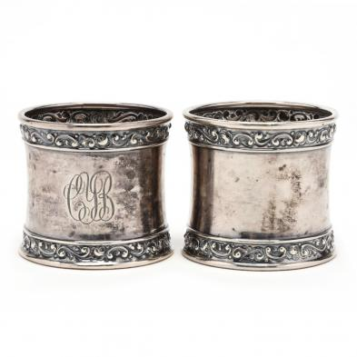 a-pair-of-gorham-sterling-silver-napkin-rings