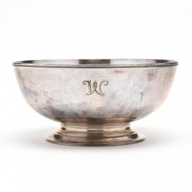 tiffany-co-sterling-silver-punch-bowl