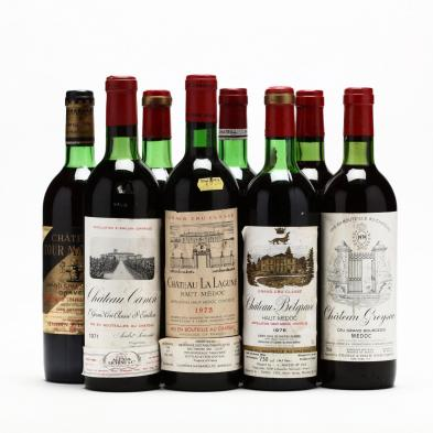 wine-director-s-vintage-bordeaux-selection