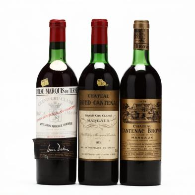 wine-director-s-vintage-margaux-selection