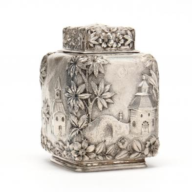 a-jacobi-jenkins-sterling-silver-tea-caddy